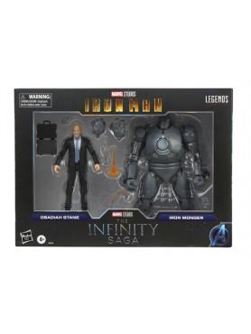 hasbro-iron-man-obadiah-stane-iron-monger-2021-wave-1-the-infinity-saga-marvel-legends-actionfigur_HASF02185L0_2.jpg