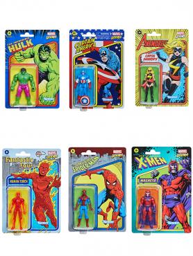 hasbro-marvel-2021-wave-1-legends-retro-collection-actionfiguren_HASF26485L00_2.png