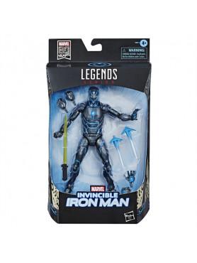 hasbro-marvel-comics-iron-man-marvel-legends-series-actionfigur_HASE8851_2.jpg