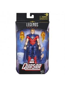 hasbro-marvel-comics-quasar-2021-wave-1-marvel-legends-series-actionfigur_HASF02235L0_2.jpg
