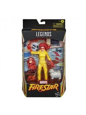 hasbro-marvel-firestar-2021-wave-1-marvel-legends-series-actionfigur_HASF02125L0_2.jpg