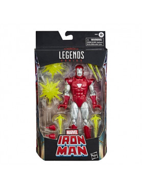 hasbro-marvel-iron-man-silver-centurion-2020-marvel-legends-series-actionfigur_HASE8893_2.jpg