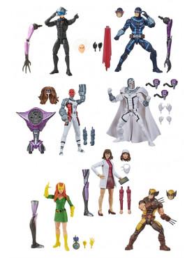 hasbro-marvel-x-men-2021-wave-1-marvel-legends-series-actionfiguren_HASF01695L00_2.jpg