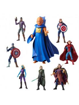 hasbro-marvels-what-if-2021-wave-2-marvel-legends-series-actionfiguren_HASF01675L01_2.jpg