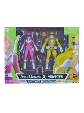 hasbro-power-rangers-tmnt-morphed-michelangelo-morphed-april-oneil-2022-wave-1-lightning-collection_HASF29675L00_2.png
