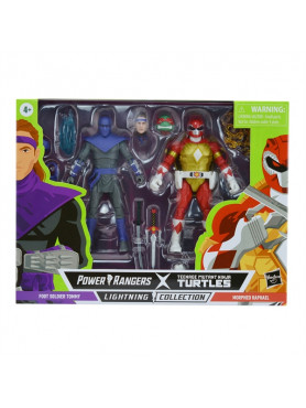 hasbro-power-rangers-tmnt-morphed-raphael-foot-soldier-tommy-2022-wave-1-lightning-collection_HASF29685L00_2.jpg