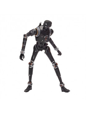 hasbro-rogue-one-a-star-wars-story-k2so-2020-vintage-collection-actionfigur_HASE8089_2.jpg