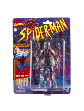 hasbro-spider-man-2099-2021-wave-1-marvel-legends-series-actionfigur_HASF02305L00_2.jpg