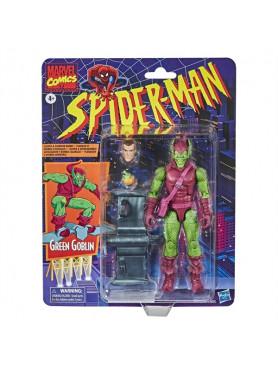 hasbro-spider-man-green-goblin-marvel-retro-collection-actionfigur_HASE93215X00_2.jpg