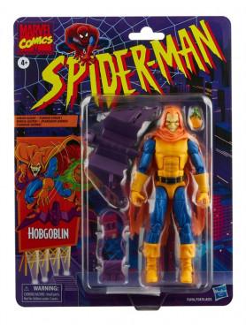 hasbro-spider-man-hobgoblin-2022-wave-1-marvel-legends-series-actionfigur_HASF36965X00_2.jpg