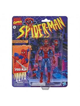 hasbro-spider-man-marvel-retro-collection-actionfigur_HASE93175X0_2.jpg