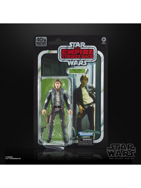 hasbro-star-wars-black-series-episode-v-han-solo-bespin-40th-anniversary-actionfigur_HASE80815X00_2.jpg