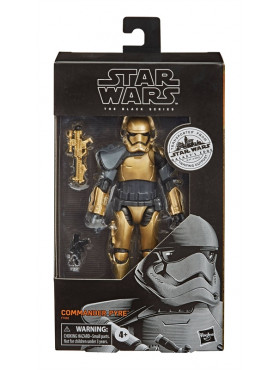 hasbro-star-wars-black-series-galaxys-edge-commander-pyre-2020-actionfigur_HASF11885L0_2.jpg