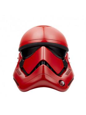hasbro-star-wars-black-series-galaxys-edge-elektronischer-helm-captain-cardinal-dap-verpackung-bes_HASF0013_2.jpg