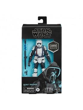 hasbro-star-wars-black-series-jedi-fallen-order-shock-scout-trooper-gaming-greats-actionfigur_HASE9994_2.jpg