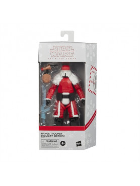 hasbro-star-wars-black-series-range-trooper-holiday-edition-actionfigur_HASF0877_2.jpg