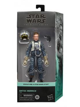 hasbro-star-wars-black-series-rogue-one-antoc-merrick-2021-wave-1-actionfigur_HASF28815L0_2.jpg