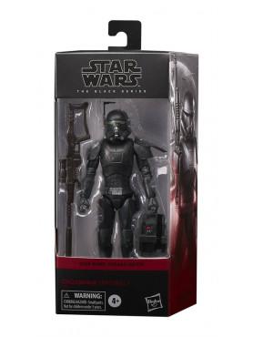 hasbro-star-wars-black-series-the-bad-batch-crosshair-imperial-2021-wave-1-actionfigur_HASF29335L00_2.jpg