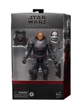 hasbro-star-wars-black-series-the-bad-batch-wrecker-2021-deluxe-actionfigur_HASF0630_2.jpg