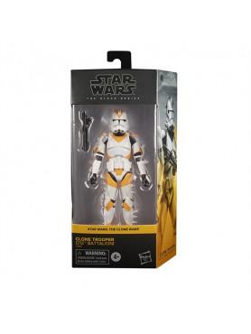 hasbro-star-wars-black-series-the-clone-wars-clone-trooper-212th-battalion-2021-wave-1-actionfigur_HASF28185L0_2.jpg