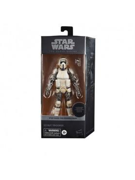 hasbro-star-wars-black-series-the-mandalorian-scout-trooper-2021-wave-1-carbonized-actionfigur_HASF28715L00_2.jpg