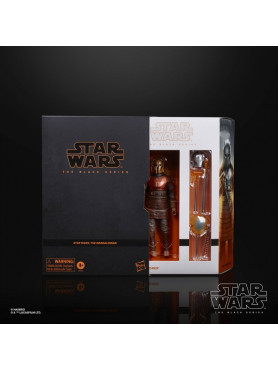 hasbro-star-wars-black-series-the-mandalorian-the-armore-2020-con-exclusive-actionfigur_HASE9645_2.jpg