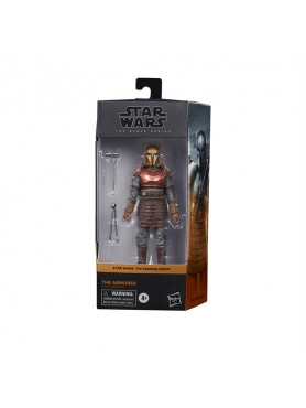 hasbro-star-wars-black-series-the-mandalorian-the-armorer-2020-wave-2-actionfigur_HASE9362_2.jpg