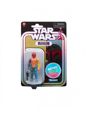 hasbro-star-wars-boba-fett-prototype-edition-2021-wave-1-retro-collection-actionfigur_HASF27135L00_2.jpg