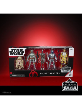 hasbro-star-wars-bounty-hunters-celebrate-the-saga-actionfiguren_HASF14245L0_2.jpg