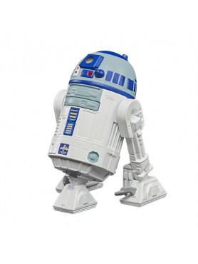 Star Wars: Droids - Artoo-Detoo (R2-D2) - 2021 Wave 1 Vintage Collection Actionfigur