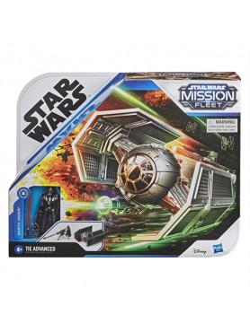 hasbro-star-wars-episode-iv-darth-vader-tie-advanced-mission-fleet-actionfigur_HASE95985X0_2.jpg