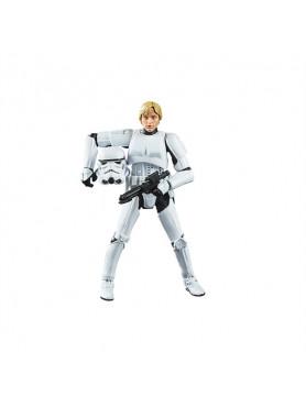 hasbro-star-wars-episode-iv-luke-skywalker-stromtrooper-2020-vintage-collection-actionfigur_HASE9396_2.jpg