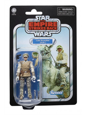 hasbro-star-wars-episode-v-luke-skywalker-hoth-exclusive-2021-wave-8-vintage-collection-actionfigur_HASF1896_2.jpg