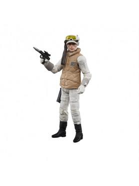 hasbro-star-wars-episode-v-rebel-soldier-echo-base-battle-gear-2022-vintage-collection-actionfigur_HASF4467_2.jpg