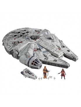 hasbro-star-wars-galaxys-edge-millennium-falcon-smugglers-run-vintage-collection-fahrzeug_HASE9648_2.jpg