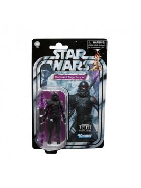 hasbro-star-wars-jedi-fallen-order-electrostaff-purge-trooper-exclusive-2021-wave-1-vintage-gaming_HASF27095L0_2.jpg