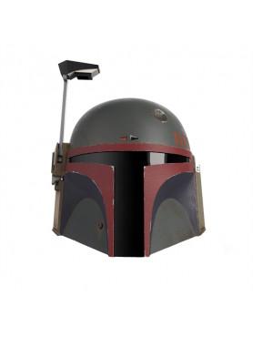 hasbro-star-wars-the-black-series-premium-electronic-helm-boba-fett-re-armored_HASF52815L0_2.jpg