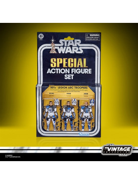 hasbro-star-wars-the-clone-wars-501st-legion-arc-troopers-2020-vintage-collection-actionfiguren_HASE7632_2.jpg
