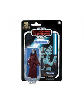 hasbro-star-wars-the-clone-wars-aayla-secura-2022-wave-1-actionfigur_HASF54145L00_2.jpg
