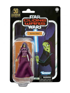 hasbro-star-wars-the-clone-wars-barriss-offee-lucasfilm-50th-anniversary-2022-wave-1-vintage-colle_HASF54175L00_2.jpg