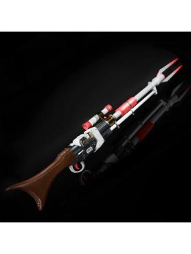 hasbro-star-wars-the-mandalorian-amban-phase-pulse-blaster-nerf-lmtd-spielzeugwaffe_HASF2901EU4_2.jpg