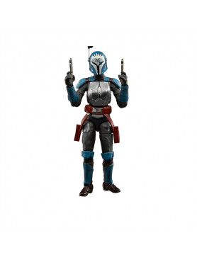 hasbro-star-wars-the-mandalorian-bo-katan-kryze-2022-vintage-collection-actionfigur_HASF4465_2.jpg
