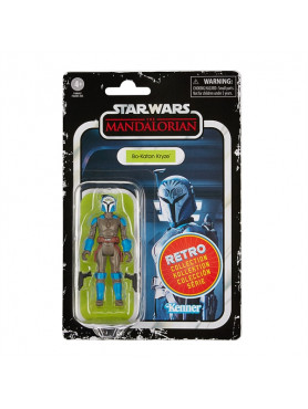 hasbro-star-wars-the-mandalorian-bo-katan-kryze-2022-wave-1-retro-collection-actionfigur_HASF44605L00_2.jpg