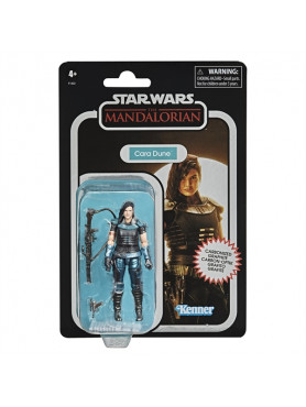 hasbro-star-wars-the-mandalorian-cara-dune-2020-wave-1-vintage-carbonized-collection-actionfigu_HASF14225L0_2.jpg
