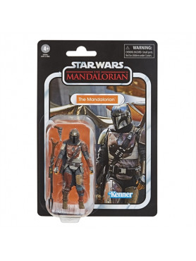 hasbro-star-wars-the-mandalorian-din-djarin-2020-wave-1-vintage-collection-actionfigur_HASE8086ES0_2.jpg