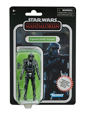 hasbro-star-wars-the-mandalorian-imperial-death-trooper-2020-wave-1-vintage-carbonized-collection_HASF1423L1_2.jpg