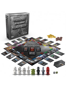 hasbro-star-wars-the-mandalorian-monopoly-the-mandalorian-edition-englische-version_HASF1276UE2_2.jpg