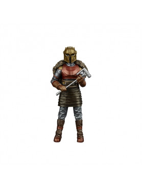 hasbro-star-wars-the-mandalorian-the-armorer-2021-wave-1-vintage-collection-carbonized_HASF27145L00_2.jpg