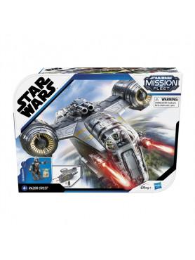 hasbro-star-wars-the-mandalorian-the-child-razor-crest-mission-fleet-actionfigur_HASF05895L0_2.jpg