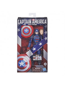 hasbro-the-falcon-and-the-winter-soldier-captain-america-john-f-walker-2021-wave-1-marvel-legends_HASF02245L0_2.jpg